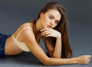 Зрелая проститутка Антонина - возраст 24, рост 172, вес
