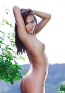 Выездная проститутка Янка - возраст 23, рост 169, вес