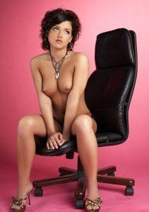 Дешевая проститутка Юлия - возраст 27, рост 173, вес