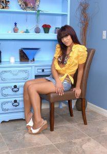 Элитная проститутка Сабина - возраст 25, рост 172, вес