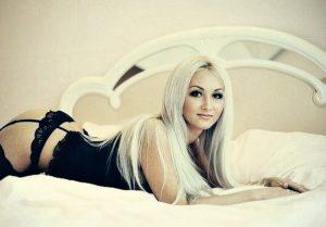 Зрелая проститутка Лика - возраст 25, рост 165, вес