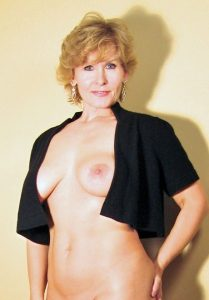 Зрелая проститутка София - возраст 46, рост 167, вес