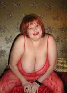 Элитная шлюха Татьяна - возраст 46, рост 167, вес