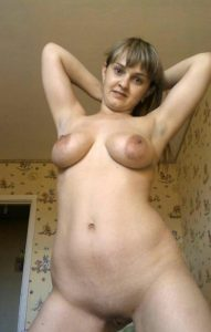 Зрелая индивидуалка Лора - возраст 27, рост 168, вес
