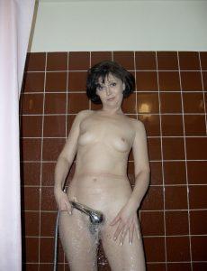 Элитная проститутка Вера - возраст 35, рост 166, вес