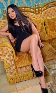 Выездная проститутка Яна - возраст 20, рост 165, вес