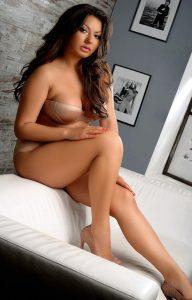 Дешевая проститутка Наташа - возраст 22, рост 169, вес