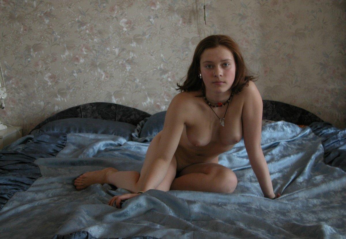 Проститутка в тула пышные проститутки