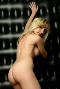 Дешевая проститутка Наташа - возраст 27, рост 167, вес