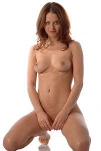 Выездная шлюха Инна - возраст 23, рост 174, вес