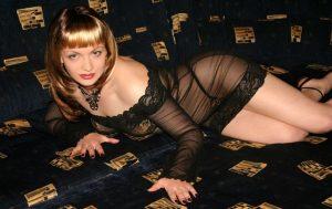 Выездная индивидуалка Валентина - возраст 24, рост 174, вес