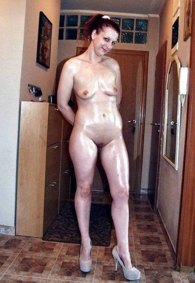 Путана Таня