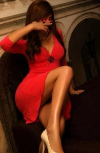Зрелая проститутка Юлия - возраст 18, рост 170, вес
