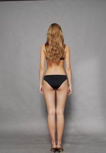 Зрелая проститутка Марьям - возраст 24, рост 170, вес