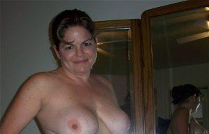 Зрелая проститутка Люда - возраст 37, рост 167, вес