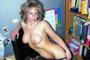 Дешевая проститутка Маргарита - возраст 44, рост 168, вес