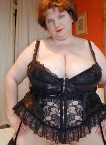 Элитная шлюха Марго - возраст 48, рост 168, вес