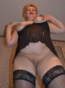 Элитная индивидуалка Людмила - возраст 45, рост 162, вес