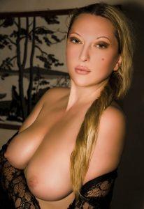 Зрелая шлюха Мария - возраст 31, рост 174, вес
