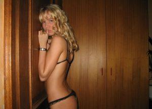 Выездная шлюха Арина - возраст 26, рост 169, вес
