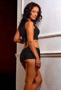 Зрелая проститутка Вероника - возраст 24, рост 165, вес