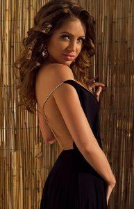 Элитная проститутка Наташа - возраст 23, рост 168, вес