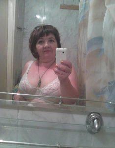 Дешевая проститутка Дарина - возраст 40, рост 167, вес
