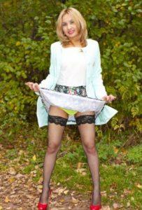 Выездная проститутка Лера - возраст 24, рост 173, вес