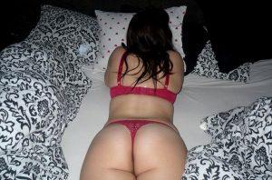 Дешевая проститутка Алиса - возраст 29, рост 167, вес