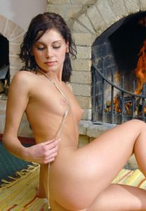 Дешевая проститутка Лада - возраст 25, рост 171, вес