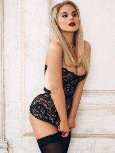 Выездная проститутка Лера - возраст 25, рост 170, вес