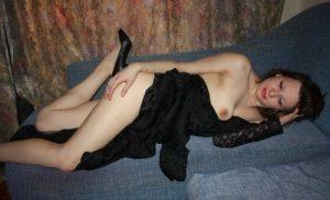 Зрелая индивидуалка Настенька - возраст 21, рост 170, вес