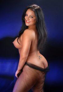 Дешевая проститутка Ксения - возраст 36, рост 169, вес