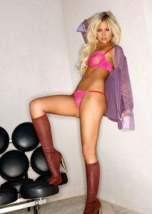 Зрелая проститутка Наташка - возраст 20, рост 167, вес