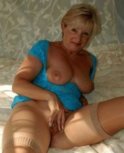 Зрелая индивидуалка Мария - возраст 49, рост 168, вес