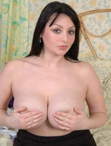 Элитная проститутка Даша - возраст 31, рост 169, вес