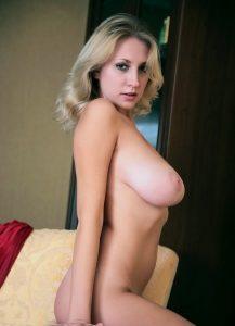 Дешевая путана Жанна - возраст 30, рост 170, вес