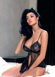 Зрелая проститутка Соня - возраст 20, рост 171, вес