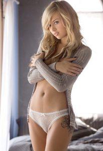 Выездная проститутка Кристина - возраст 20, рост 172, вес