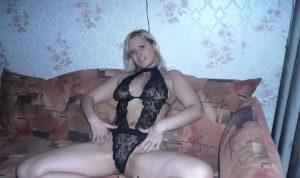 Элитная проститутка Вика - возраст 31, рост 169, вес