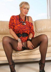 Дешевая проститутка Саша - возраст 55, рост 173, вес