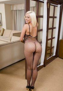 Выездная проститутка Ксюша - возраст 29, рост 167, вес