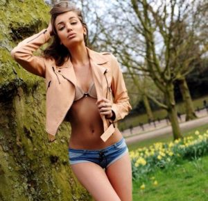 Элитная проститутка Света - возраст 22, рост 168, вес