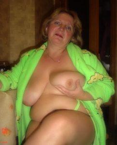 Зрелая проститутка Марина - возраст 44, рост 156, вес