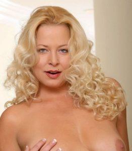 Элитная путана Людмила - возраст 34, рост 169, вес