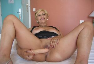 Элитная шлюха Наташа - возраст 44, рост 167, вес