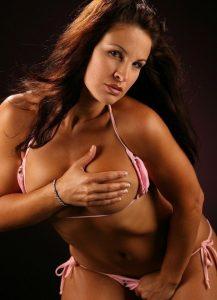 Выездная путана Анастасия - возраст 32, рост 175, вес