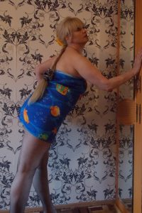 Выездная проститутка Лариса - возраст 37, рост 171, вес