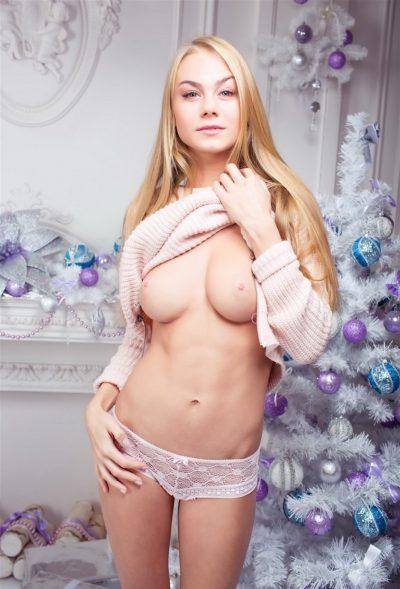 Путана Дарья