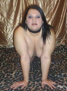 Зрелая шлюха Наташа - возраст 34, рост 164, вес